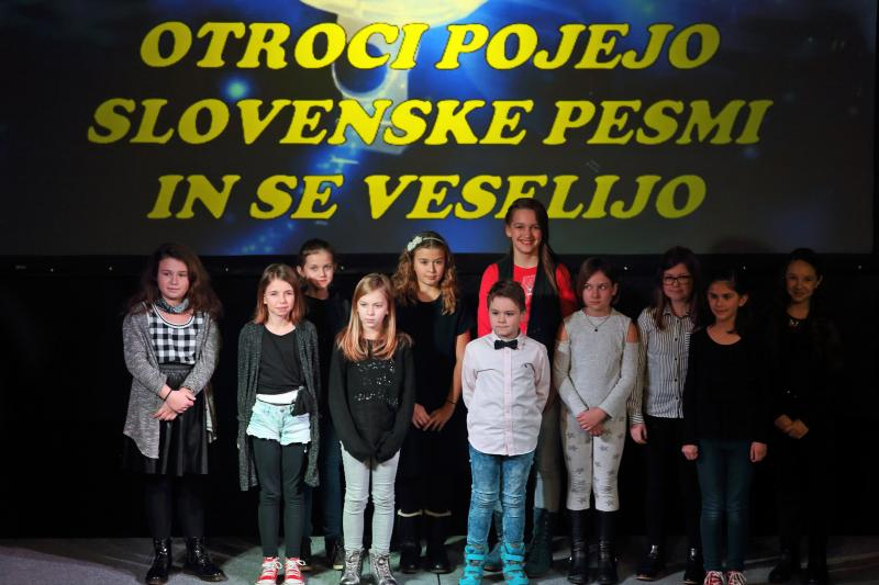 1484823132_cg_otroci_polfinale_kidricevo_9