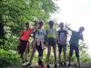 1. Športni dan: Pohod na Kamenščak