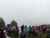 1. Športni dan - Pohod na Pohorje