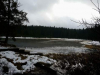 2. planinski izlet - Črno jezero