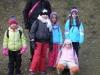 2. planinski izlet na Žavcarjev vrh