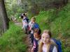 4. planinski izlet na Klemenčo jamo