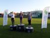 Atletsko tekmovanje - Poljane, maj 2018
