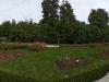 Botanični vrt Pivola, 6. razredi
