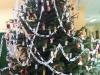 Božične delavnice