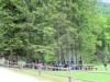 Ekskurzija v Logarsko dolino - 6. razred