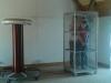 Naravoslovni dan 9.a - Tehniški muzej in Hiša eksperimentov