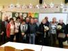 Obisk generacije bivših učencev