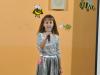 cg_otroci_pojejo_duplek_1