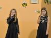 cg_otroci_pojejo_duplek_4