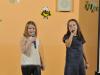 cg_otroci_pojejo_duplek_5