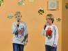 cg_otroci_pojejo_duplek_7