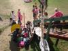 Pikin festival