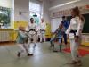 Predstavitev judo kluba Duplek