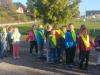 Prvošolci v prometu