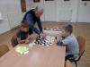 Šahovsko tekmovanje