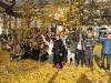 Ekskurzija 6. razred - Maribor