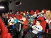 1. kulturni dan: Ogled filmske predstave Zapoj