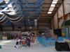 1. tehniški dan Pikin festival