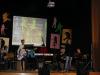 Srečanje Šolskih ansamblov Šans 2019