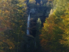 Planinski izlet: Triglavska Bistrica