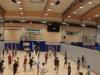 Športni dan, 6. do 9. razred, maj 2021