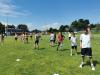 Športni dan, 6. do 9. razred, junij 2021